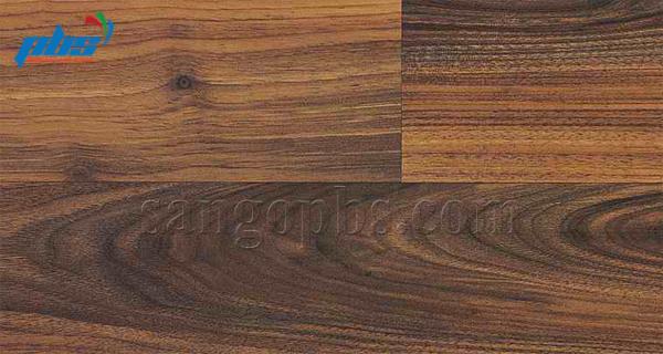 Sàn gỗ Thụy Sĩ Kronoswiss D2266
