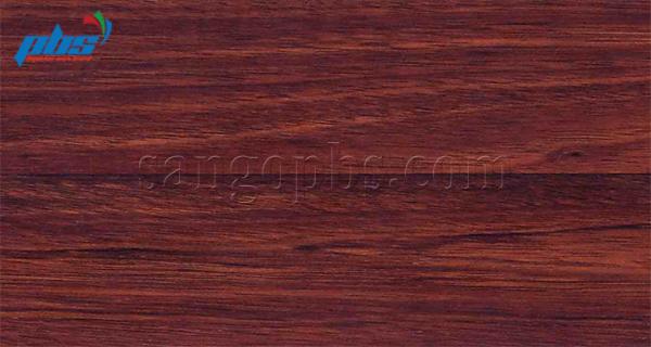 Sàn gỗ Thụy Sĩ Kronoswiss D2281