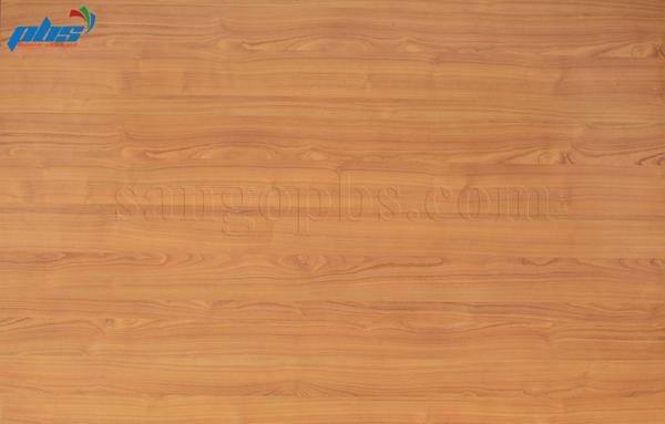Sàn gỗ Thái Lan Thaixin 1048