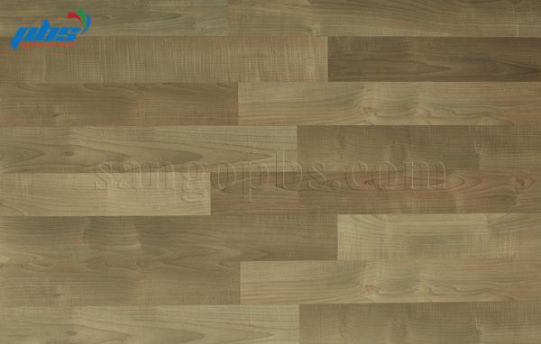 Sàn gỗ Thái Lan Thaixin 2057