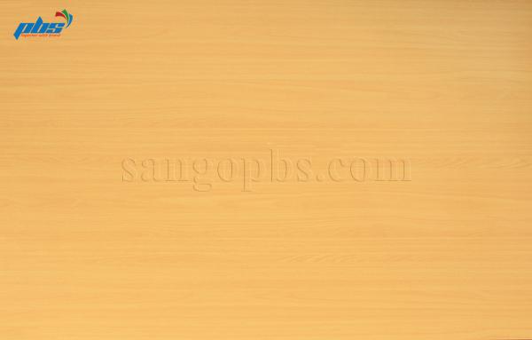 Sàn gỗ Thái Lan Thaixin 1022