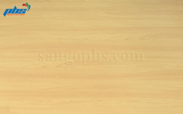 Sàn gỗ Thaixin Thái Lan 10612