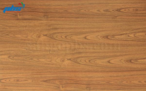 Sàn gỗ Thái Lan Thaixin 10712