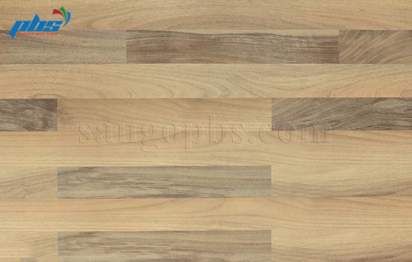 Sàn gỗ Thái Lan Thaixin 2080