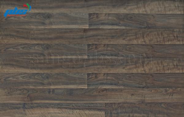 Sàn gỗ Thái Lan Thaixin 2081