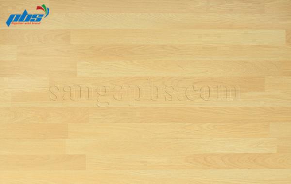 Sàn gỗ Thái Lan Thaixin 3061