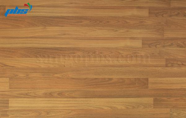 Sàn gỗ Thái Lan Thaixin 30719