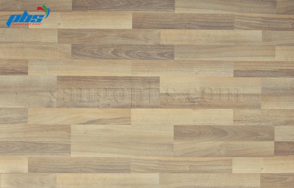Sàn gỗ Thái Lan Thaixin 3132