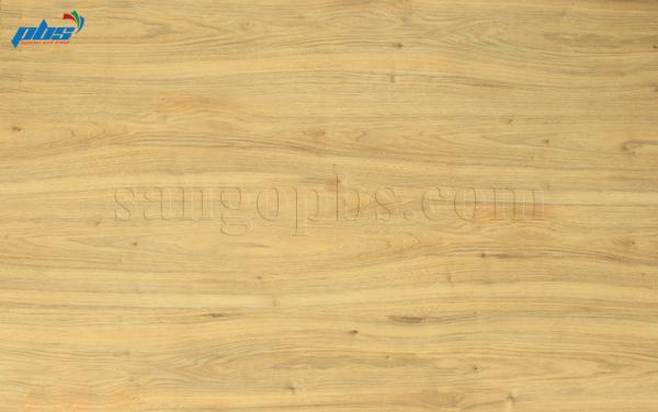 Sàn gỗ Thái Lan Thaixin 1031