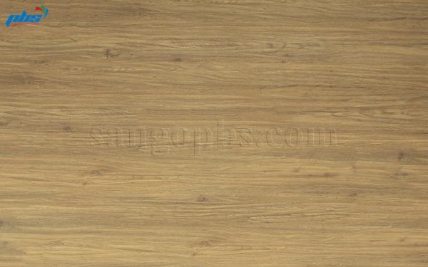 Sàn gỗ Thái Lan Thaixin 1067
