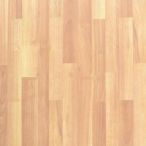 Sàn-gỗ-MalayFloor-C80707-icon