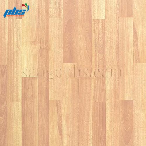 Sàn-gỗ-MalayFloor-C80707