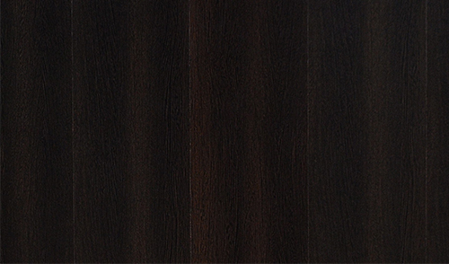 Sàn-gỗ-Malayfloor-C225-8ly-icon