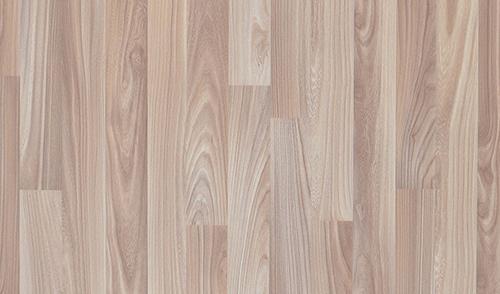 Sàn-gỗ-Malayfloor-C227-8ly-icon