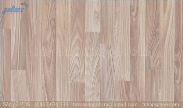 Sàn-gỗ-Malayfloor-C227-8ly