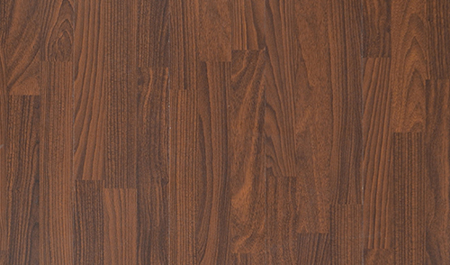 Sàn-gỗ-Malayfloor-C228-8ly-icon