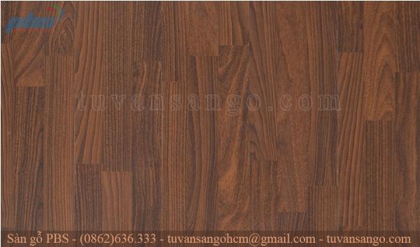 Sàn-gỗ-Malayfloor-C228-8ly