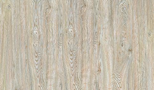 Sàn-gỗ-Malayfloor-C229-8ly-icon