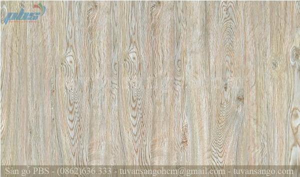 Sàn-gỗ-Malayfloor-C229-8ly