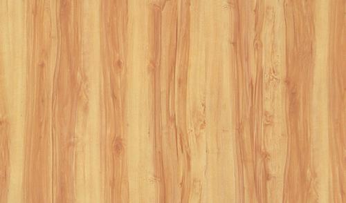 Sàn-gỗ-Malayfloor-C80209-8ly-icon