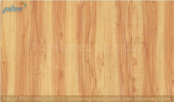 Sàn-gỗ-Malayfloor-C80209-8ly