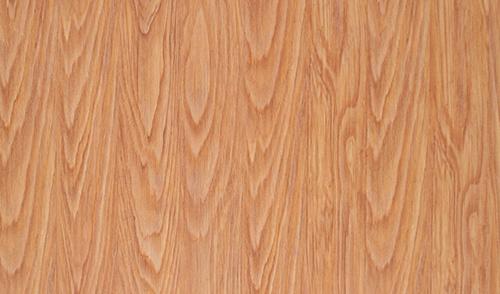 Sàn-gỗ-Malayfloor-D770-icon