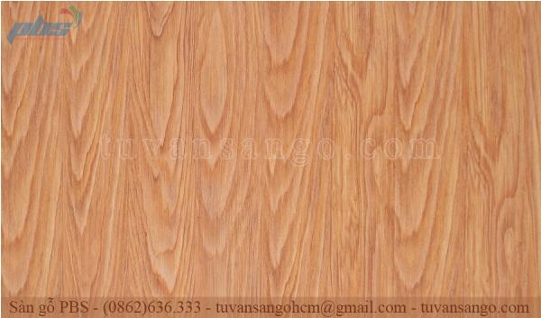 Sàn-gỗ-Malayfloor-D770