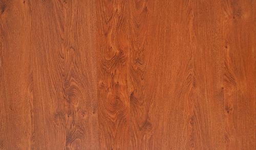 Sàn-gỗ-Malayfloor-D775-icon
