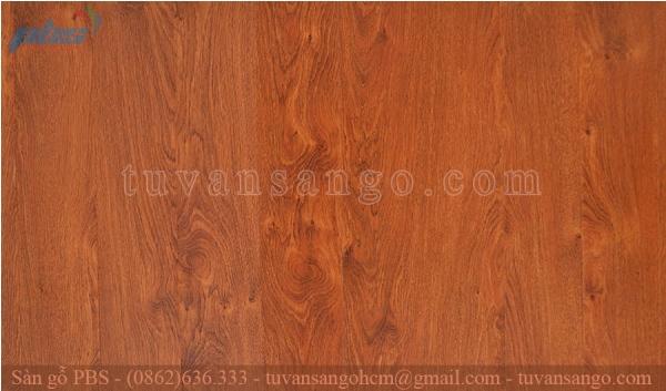 Sàn-gỗ-Malayfloor-D775