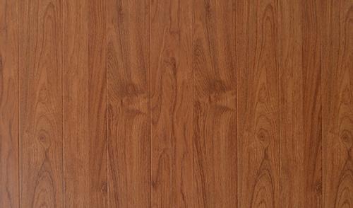 Sàn-gỗ-Malayfloor-D777-icon