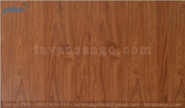 Sàn-gỗ-Malayfloor-D777