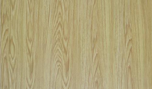 Sàn-gỗ-Malayfloor-D779-icon