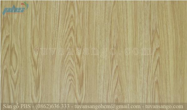 Sàn-gỗ-Malayfloor-D779