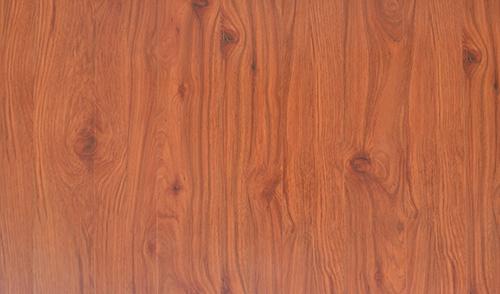 Sàn-gỗ-Malayfloor-S20207-icon