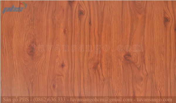 Sàn-gỗ-Malayfloor-S20207