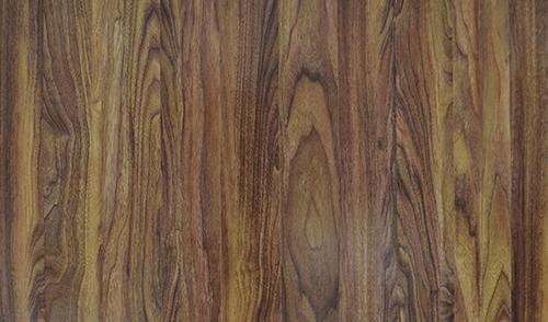 Sàn-gỗ-Malayfloor-S3078-icon