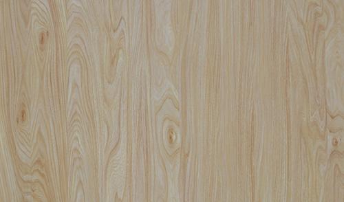 Sàn-gỗ-Malayfloor-S8005-icon