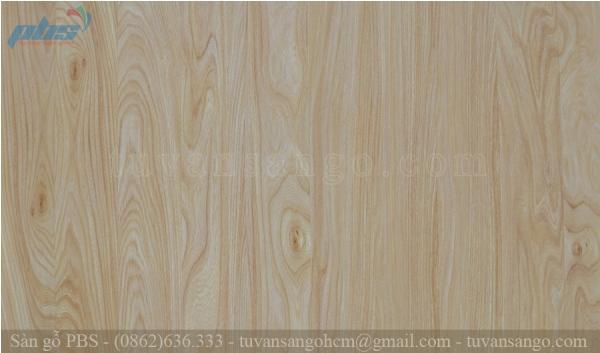 Sàn-gỗ-Malayfloor-S8005