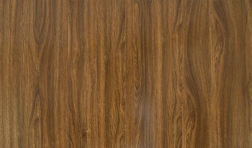 Sàn-gỗ-Malayfloor-S90607-icon