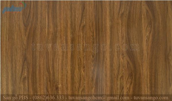 Sàn-gỗ-Malayfloor-S90607