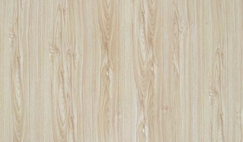 Sàn-gỗ-Malayfloor-S90608-icon