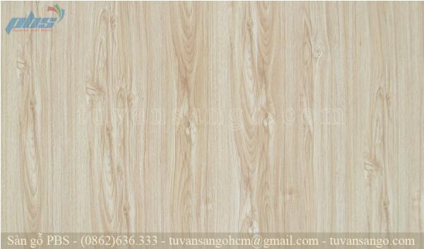 Sàn-gỗ-Malayfloor-S90608