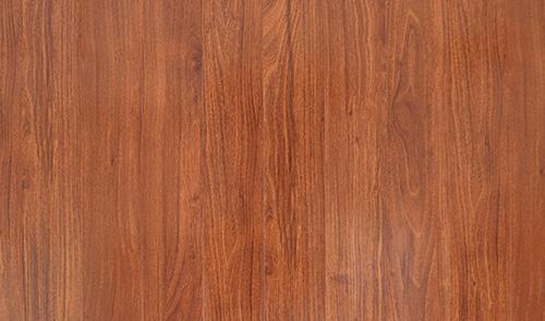 Sàn-gỗ-Malayfloor-S90709-icon