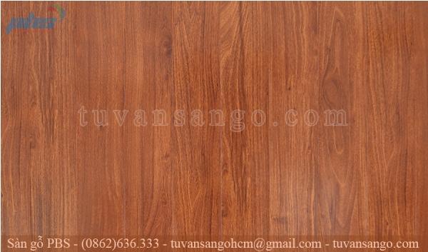 Sàn-gỗ-Malayfloor-S90709
