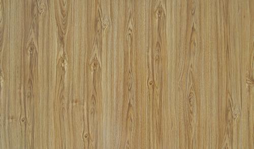 Sàn-gỗ-Malayfloor-SP558-icon