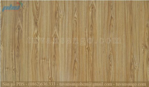 Sàn-gỗ-Malayfloor-SP558