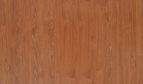 Sàn-gỗ-Malayfloor-SP559-icon
