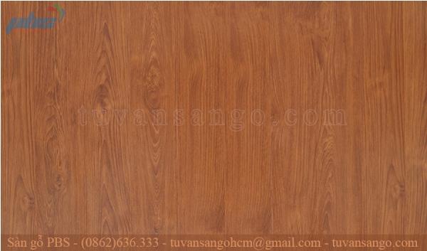 Sàn-gỗ-Malayfloor-SP559