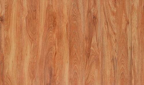 Sàn-gỗ-Malayfloor-s90708-icon