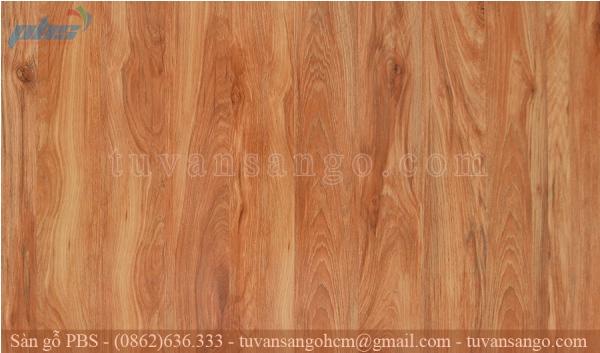 Sàn-gỗ-Malayfloor-s90708